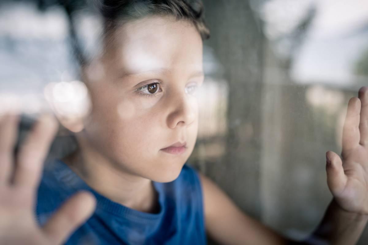 Ansiedad - Definición, Síntomas, Consecuencias y Tratamiento - QPsicología